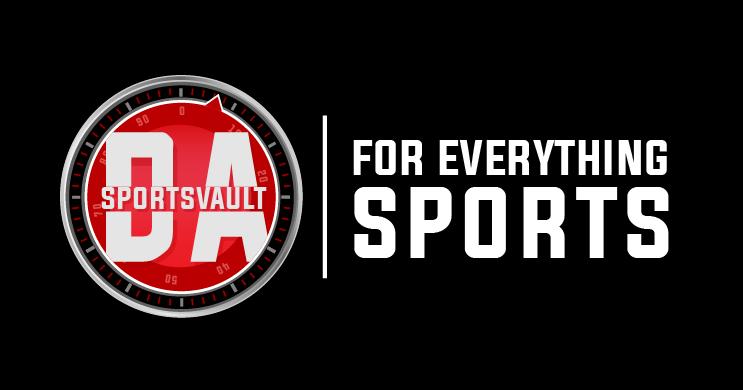 DA Sports Vault