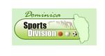 Sports Division logo