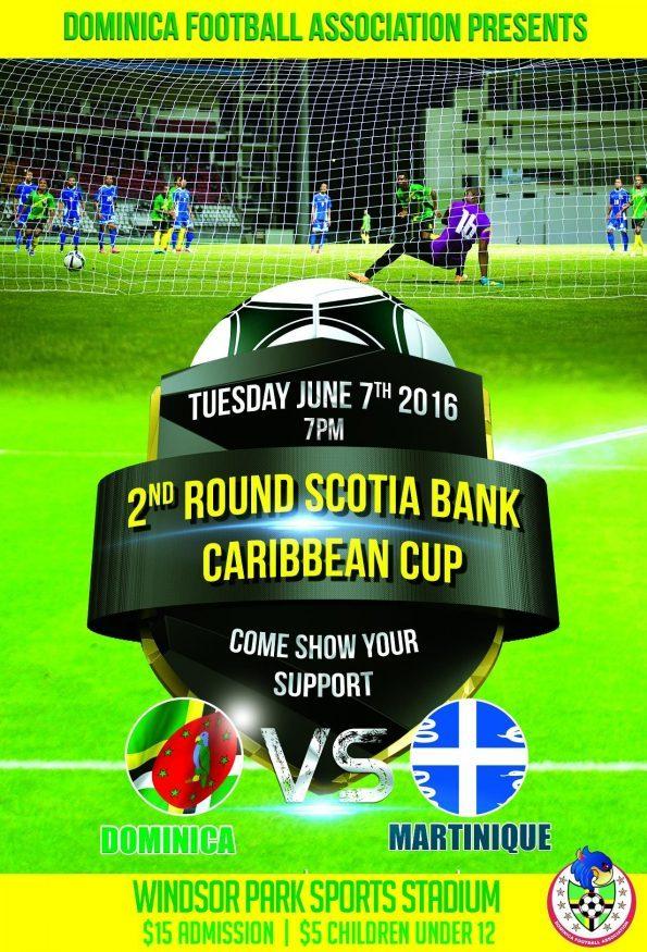 Caribbean Cup