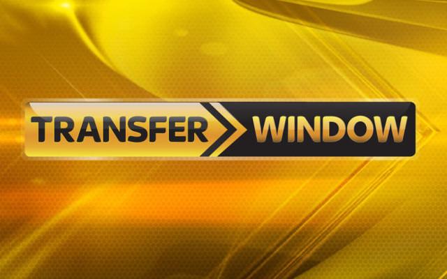 Transfer Window