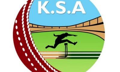 Kalinago Sports Association