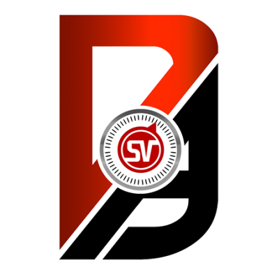 DA Sports Vault Icon