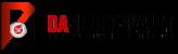 D/a Sports Vault