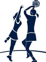 13 & Under Netball Training