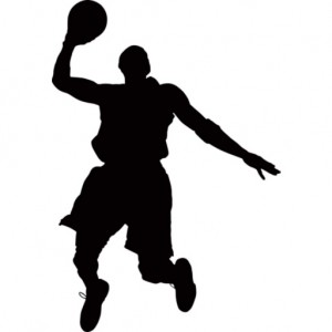 Foneshack possie basketball league