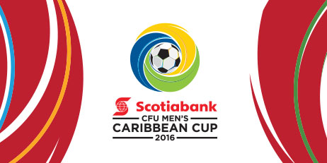 Round (2) Of Caribbean Cup Approaches