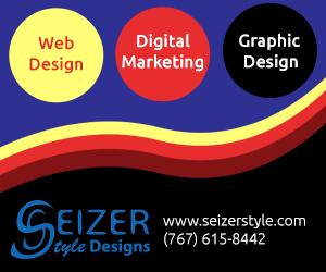 Ad SeizerStyle Designs
