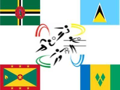 62 to Represent Dominica