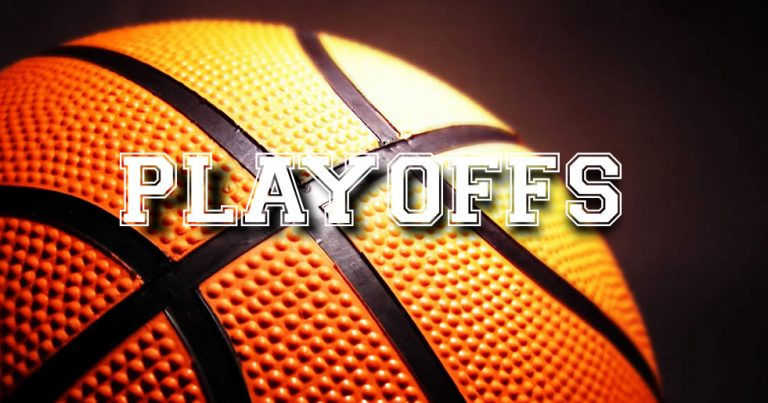 DABA Play-offs Are On Today. Find Out Who Made it
