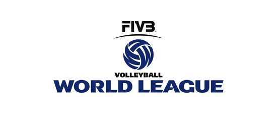 Preparations For The Upcoming FIVB World League Qualifiers