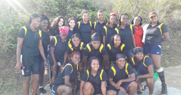 Dominica 0 – St. Kitts 1