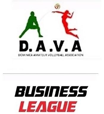 Domlec Leads DAVA Business League